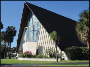 United Church of Christ Fort Lauderdale