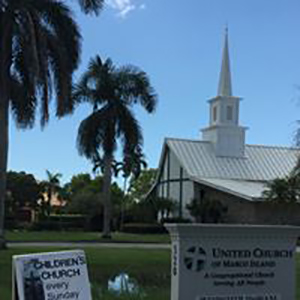United Church of Marco Island